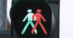 BeFunky-confirmation-bias-pedestrian