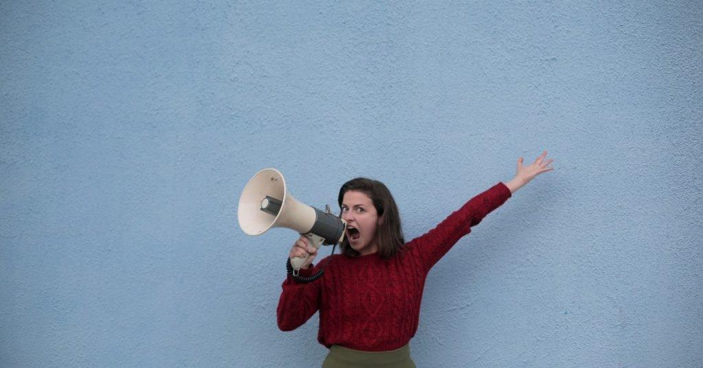 BeFunky-explicitbias-shouting