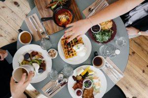 i-ville-unsplash-food