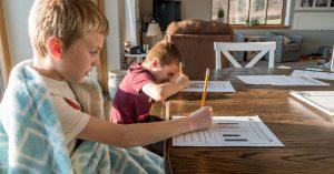 homeschooling_children