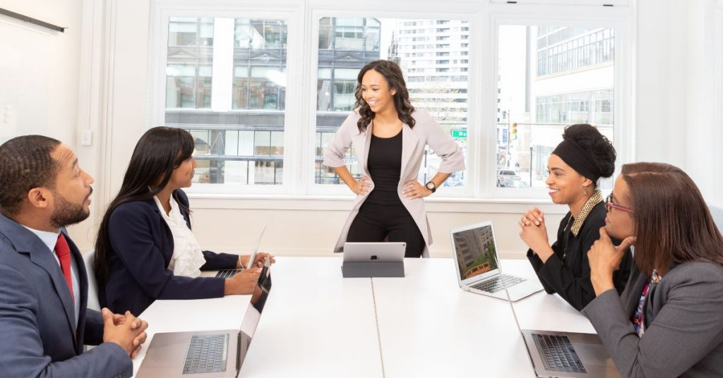 Cultural Intelligence 101: Key to Successful Leadership 8