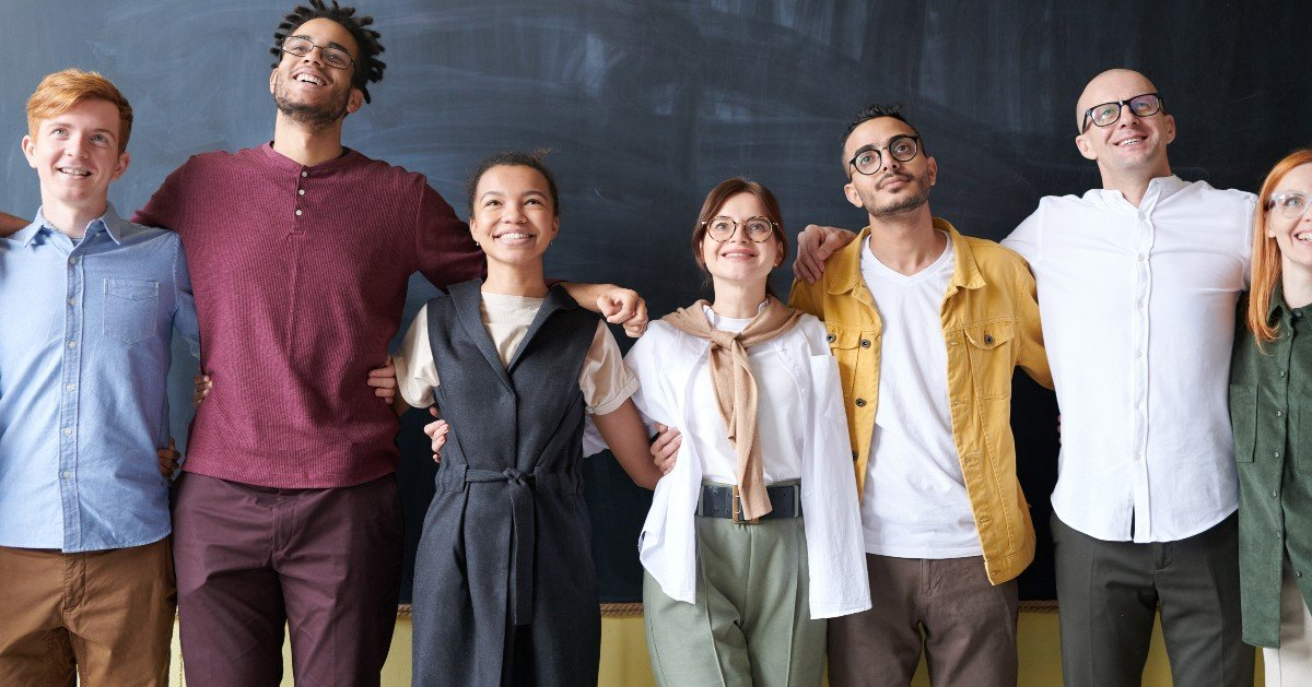 Cultural Diversity in the Workplace: Facing the Challenges