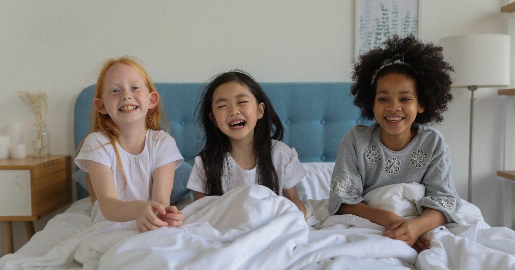 i-ville-diversity-kids-befunky