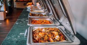 i-ville-food