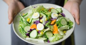 healthy food healthy eating during adolescence