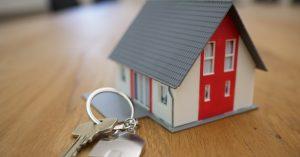 i-ville-real estate