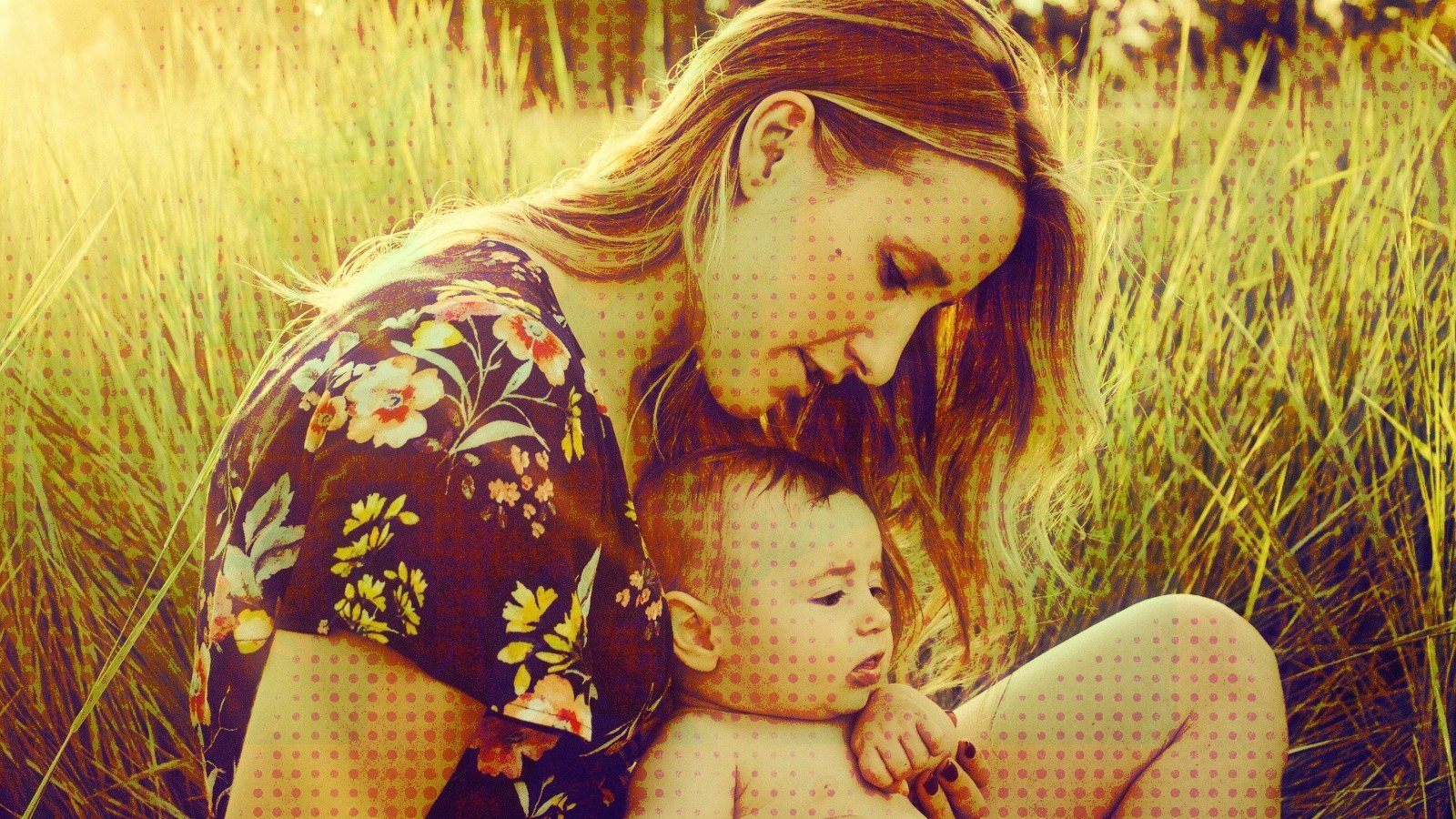 What Celebrities Say About Parenting in These Times
